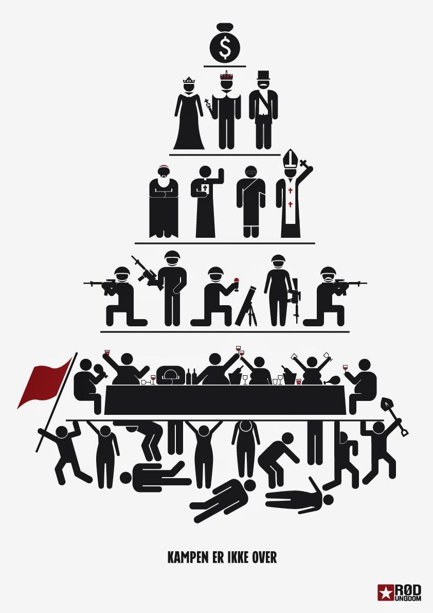 I beni comuni uni e trini ed il capitalismo proprietario