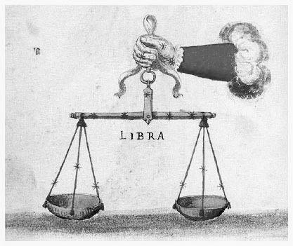 La morte del diritto. Note su Pasukanis e il precariato