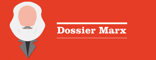 Dossier su Postcolonial Theory and the Specter of Capital di Vivek Chibber