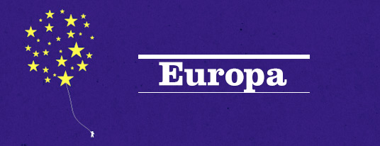 Note sull'Europa