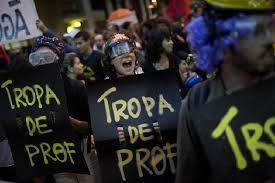 tropa_de_prof