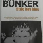 ed_bunker_lbb