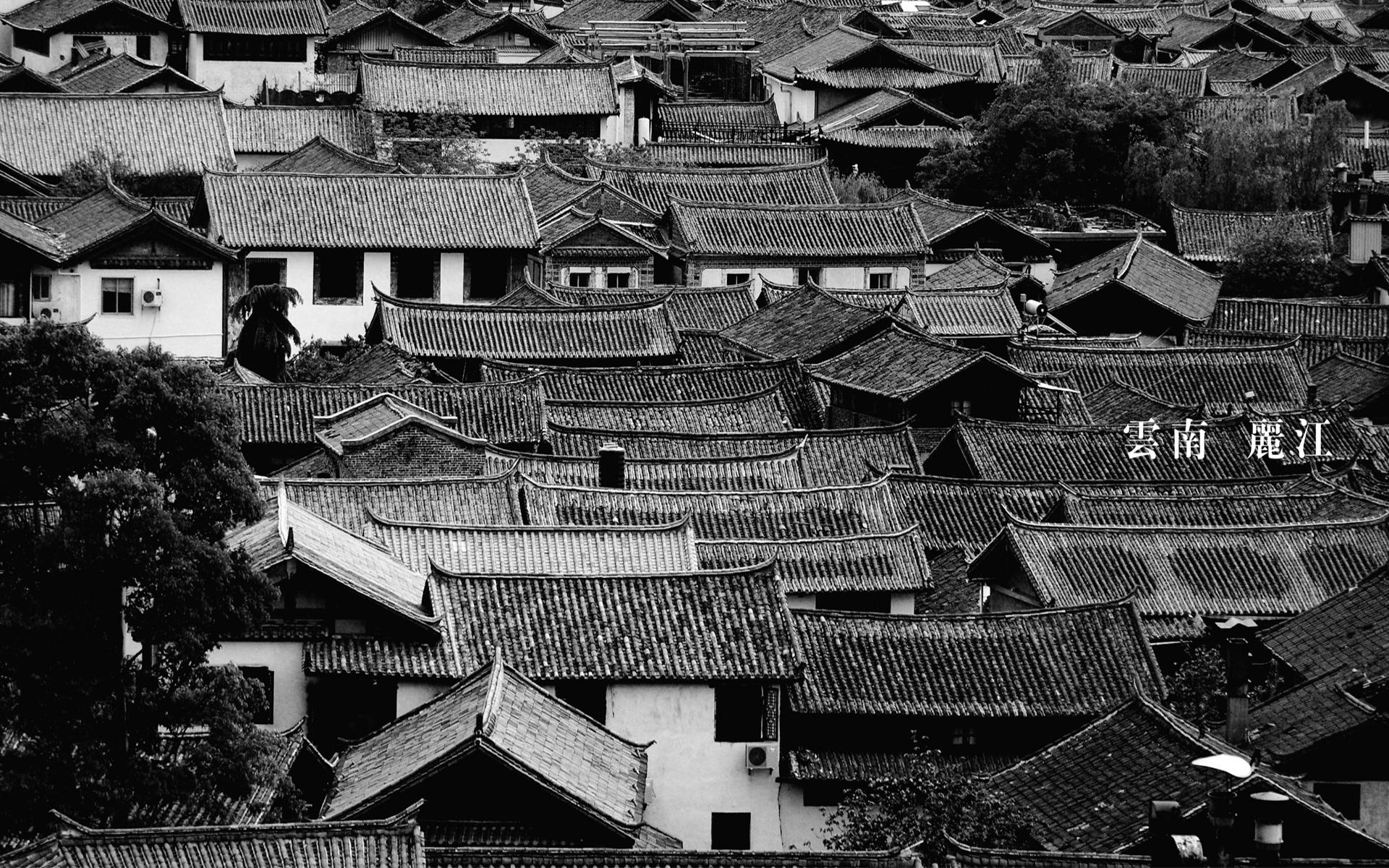Cina: confini di classe