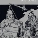 Articulos_Marx