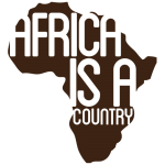 Mbembe_Africa