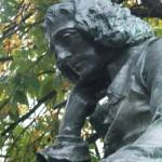 statua_baruch