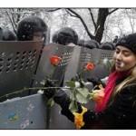 ukraine_revolution