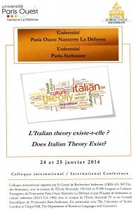 Italian_theory