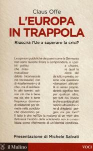 L_europa_in_trappola_offe