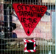 officine_tarantine1