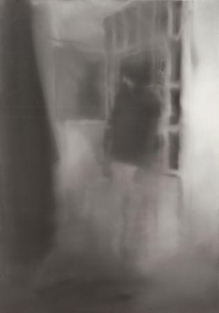 Richter_18.Oktober 1977_1