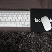 Dentro il cerchio di Facebook: spettri del (lavoro) femminile nell'economia della rete