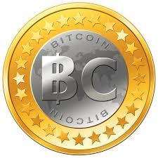 Laboratorio sulla moneta: dalla scarsità all'abbondanza? Rapporto sul Money lab, Amsterdam 21-22 Marzo 2014