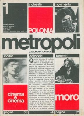 metropoli_autonomia_possibile