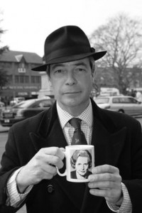 Nigel-Farage-GQ_08Oct13_rex_b_262x393