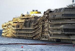 Genova_Concordia3