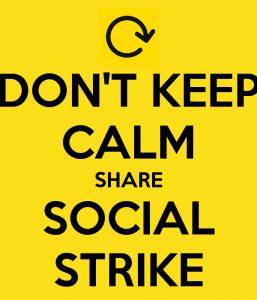 Sindacalismo e conflitto sociale3