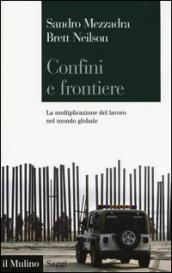 confini_e_frontiere