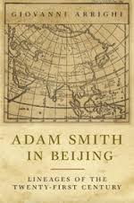Giovanni_Arrighi_Adam_Smith