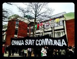 omniacommunia