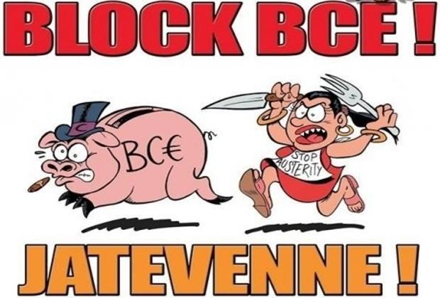 blockbce_napoli2