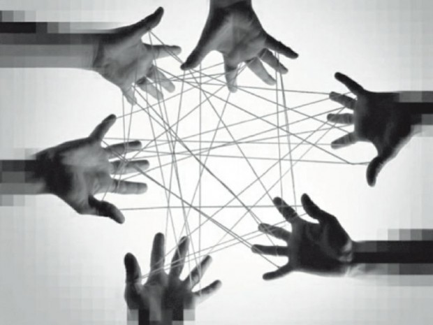 Le potenzialità spinoziane del free software