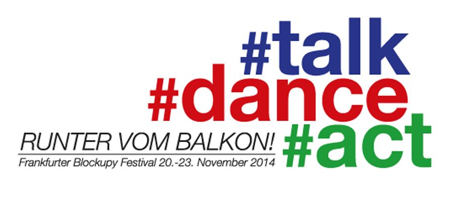 talk-dance-act