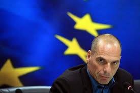 Il rifiuto della Germania di ridurre il debito greco
