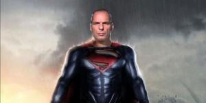 varoufakis_superman