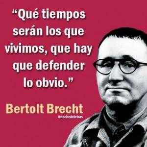 Bertold_Brecht