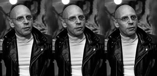Michel Foucault e la critica dell'ideologia nei Corsi al Collège de France