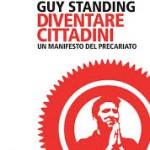 standing2