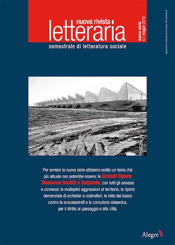 Letteraria1