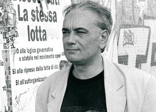 <i>Letteraria</i>: NO alle Grandi Opere Dannose Inutili e Imposte
