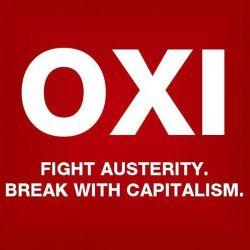 Après le référendum grec: saisir l'occasion