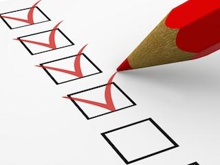 La cultura della valutazione (ma tu chi sei? cosa vuoi? cosa valuti?)