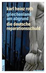 roth_griechenland_am_abgrund
