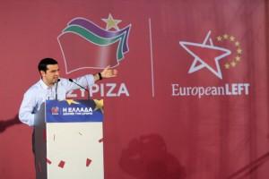 GREECE-POLITICS-EU-VOTE