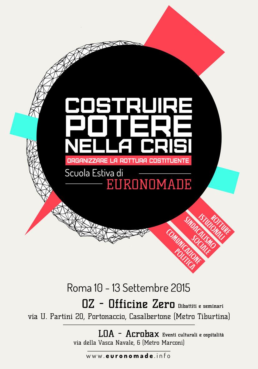 Euronomade-Scuola-Roma-2015-(2)-Locandina_LOW