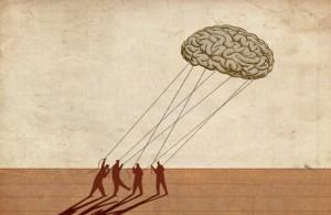 fuga-di-cervelli5
