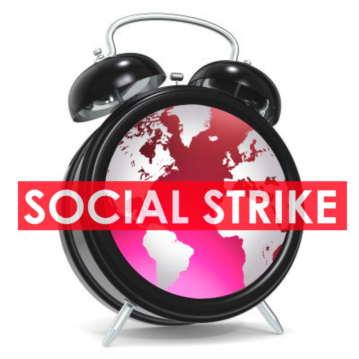 socialstrikelogo1-1