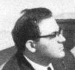Gaspare De Caro