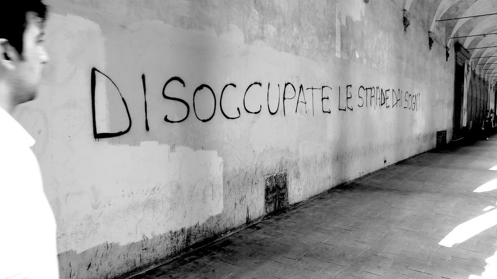disoccupate_le_strade