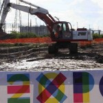 expo-cantiere