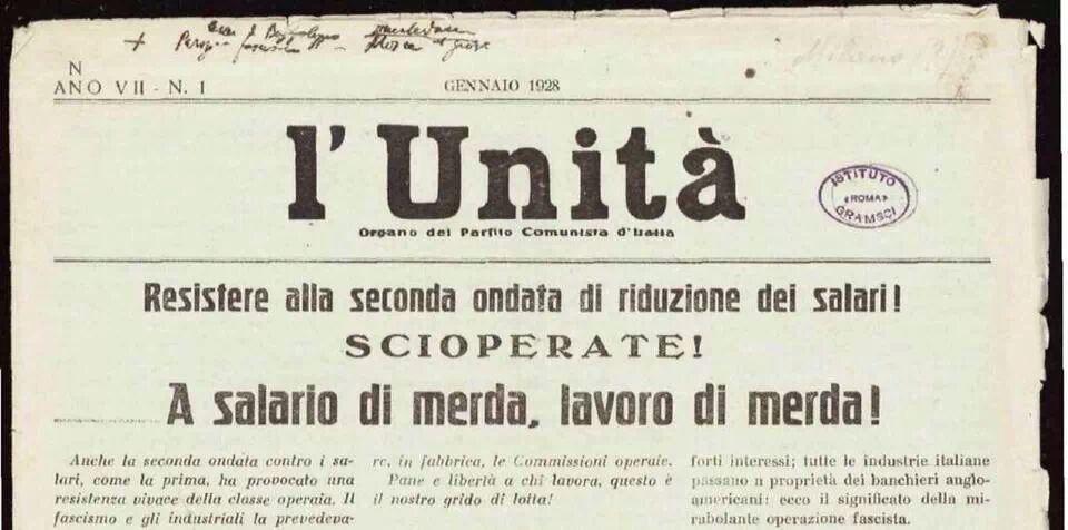 unita_salario_di_merda
