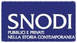LogoSnodi