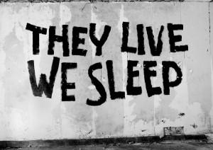 They Live di John Carpenter (1988) (600x425)