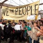 occupy-wall-street-brooklyn-bridge-october-1-2011-crowd