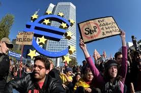 La proposta di Varoufakis e l'Europa dei movimenti