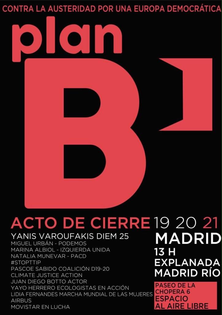 Plan-B-Acto-Cierre